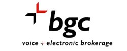 BGC logo - BGC is a customer at TM Group