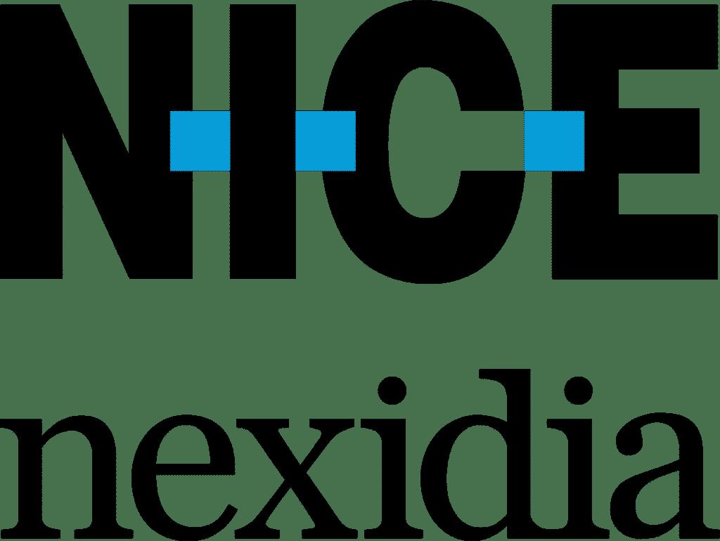 NICE Nexidia