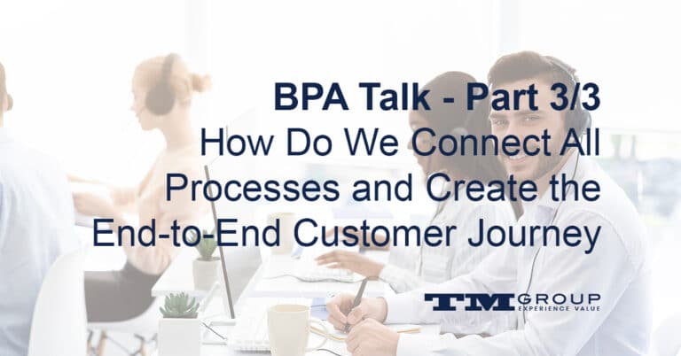 how-do-we-connect-all-processes-and-create-the-end-to-end-customer-journey