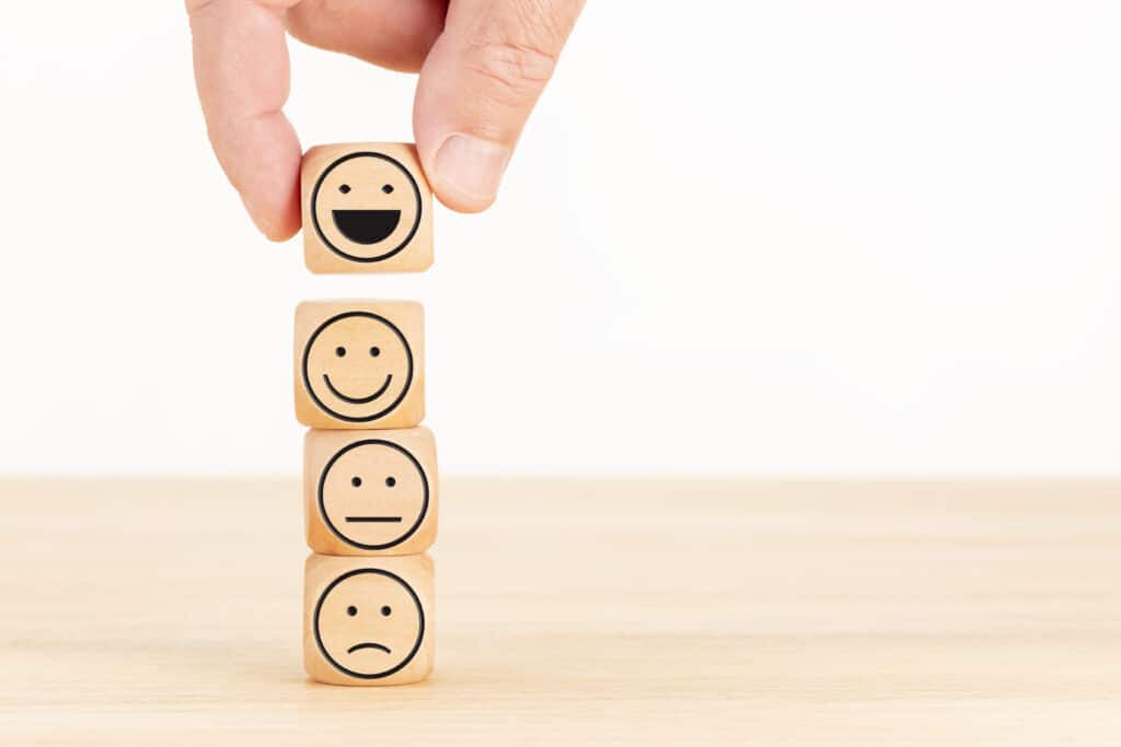 What is a good Customer Experience