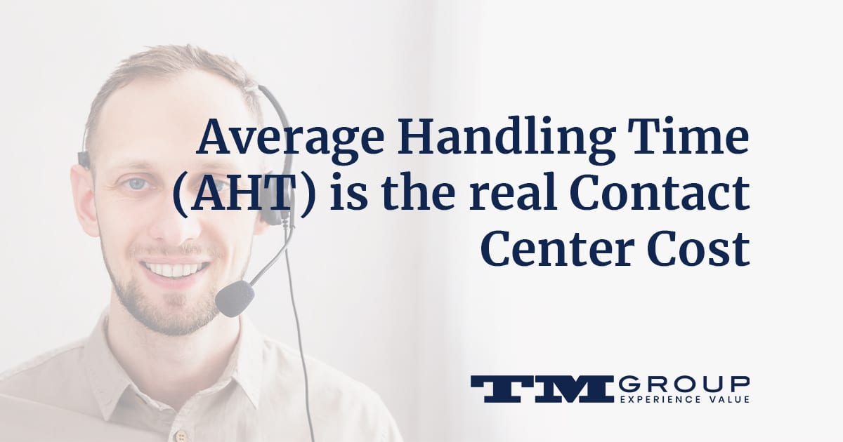 average-handling-time-aht-is-the-real-contact-center-cost