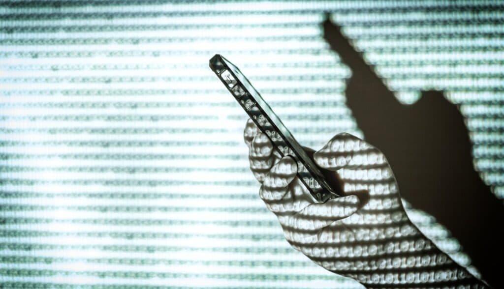 eComms Surveillance Features