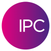IPC_logo_LR
