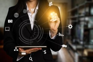 How to overcome the threats towards compliance management