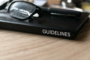 What is a compliance manager / compliance officer