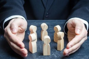 Why is compliance management important?